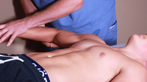 Osteopathic Modalities Treatment online-course in London College of Osteopathy