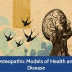 Osteopathic Models of Health & Disease, Online & Hands-On Training in Osteopathy in London College of Osteopathy