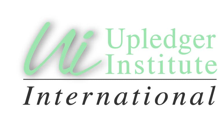 Upledger Health Science Essentials